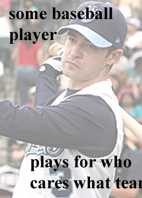 Somebaseballplayerfront_medium