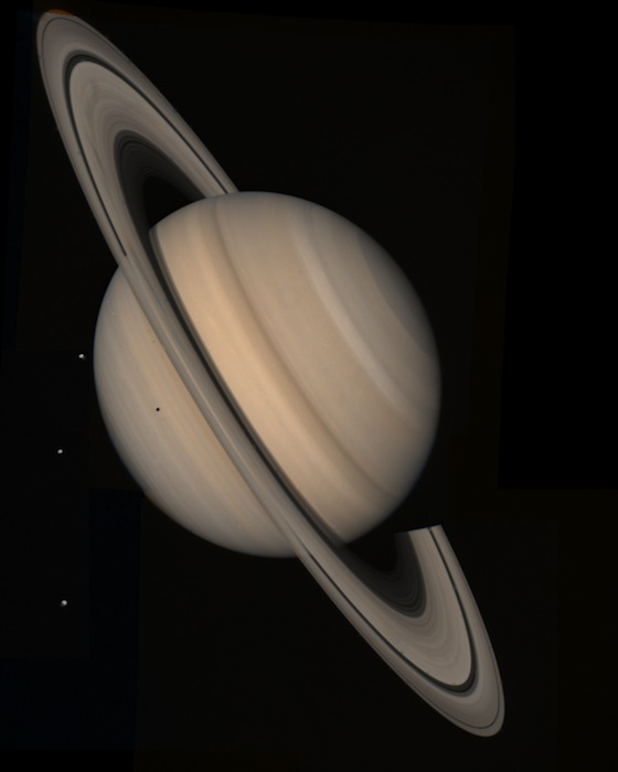 Saturn-inline