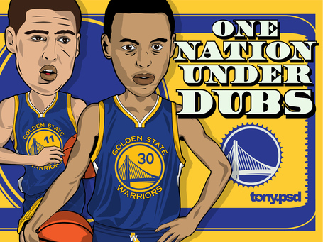 One_nation_under_dubs_medium