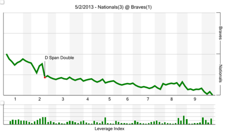 Chart-20_medium