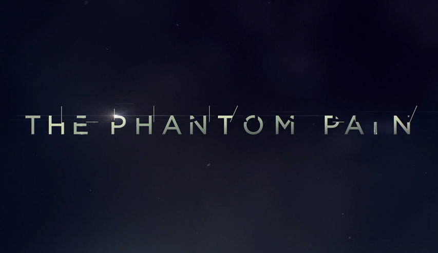 The_phantom_pain_logo