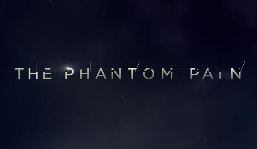 The_phantom_pain_logo