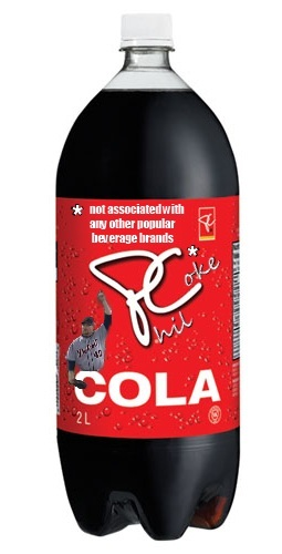 Coke_cola_medium
