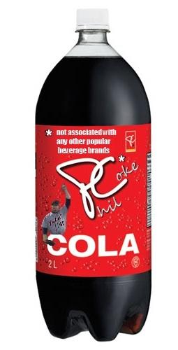 Coke_cola_medium