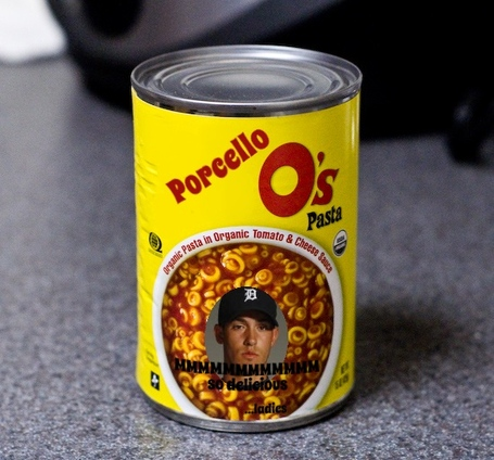 Porcello_os_medium