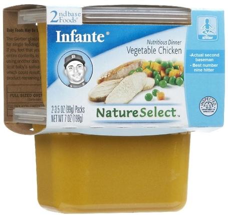 Infante_baby_food_medium