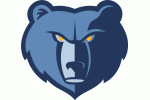 Grizzlies_medium