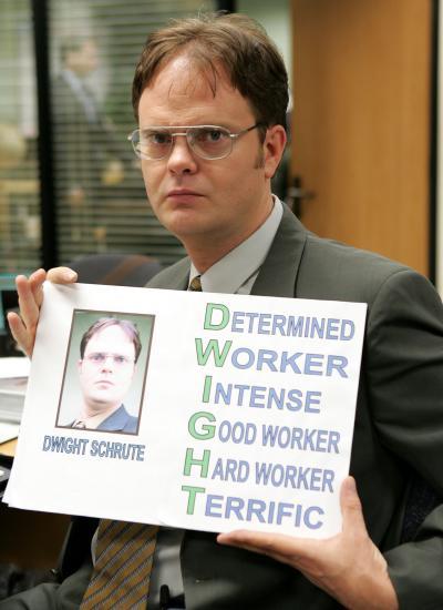 Dwight_medium