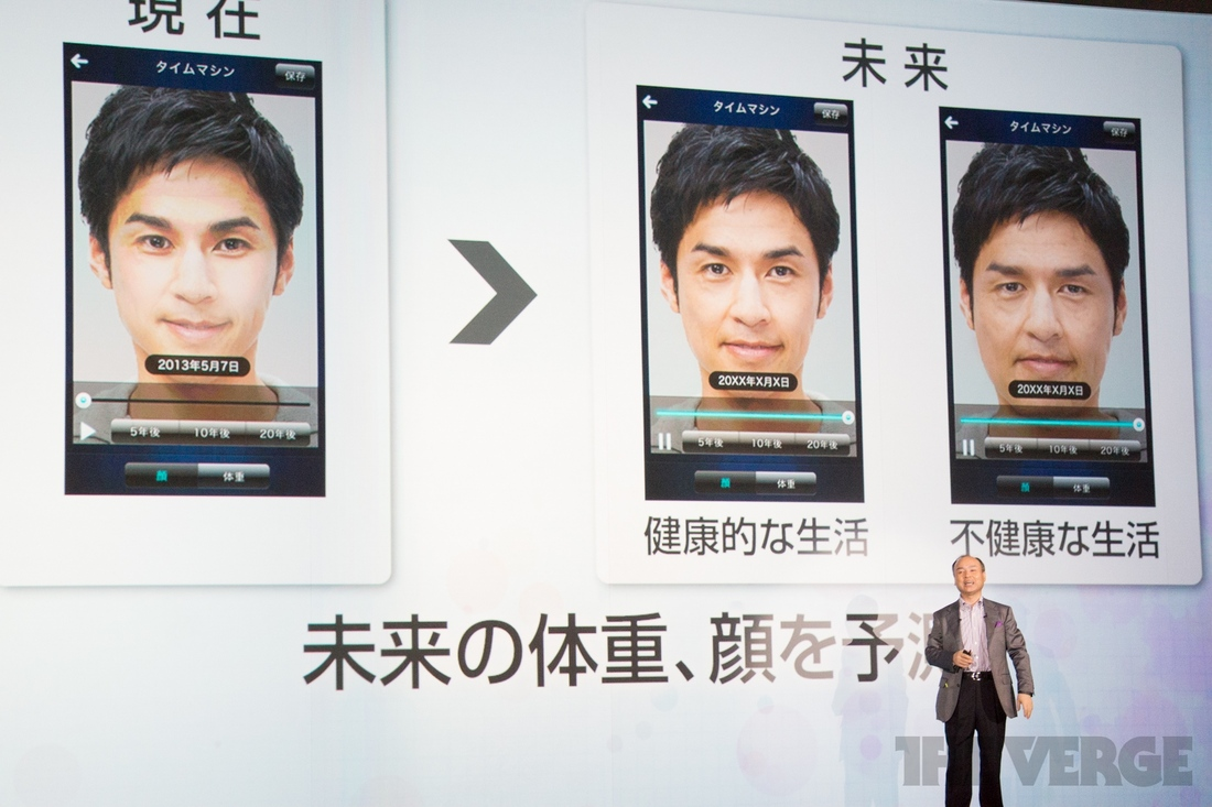 Softbank_son1_2040