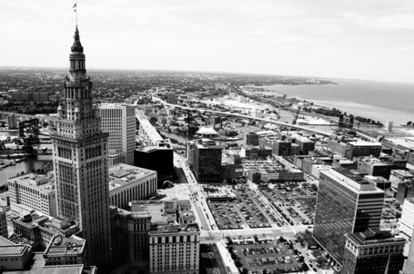Cleveland-terminal_tower_medium