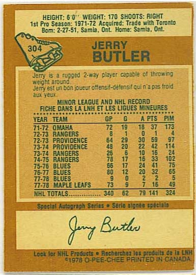 Butler782_medium