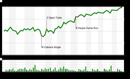 Chart-21_medium