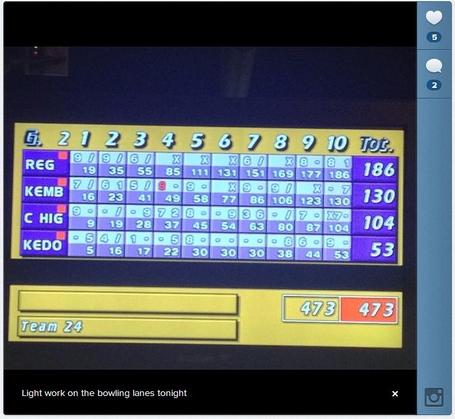 Reggie_bowling_medium