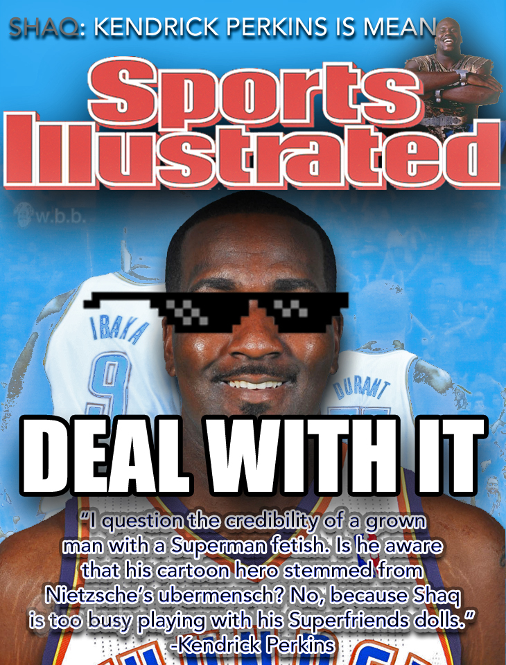 This Week in Alternate Sports Illustrated Covers - Welcome ...