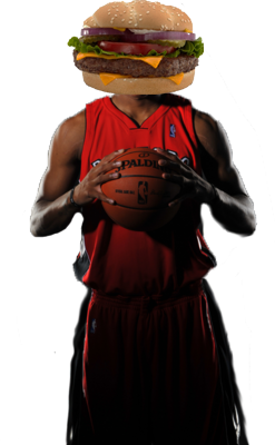 Derozan-burgerhead_medium
