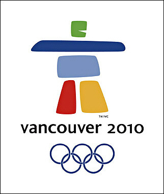 Vancouver-olympics-2010_medium