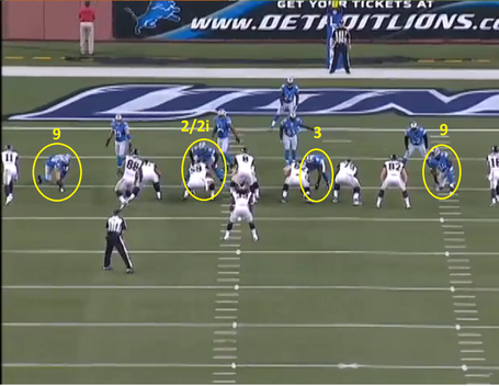 Lions_pretend_they_have_a_nose_tackle_medium