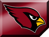 Th_cardinals_icon_medium