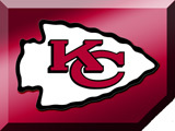 Th_chiefs_icon_medium