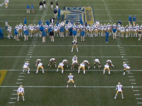 2009eaglebank_bowl__61__medium
