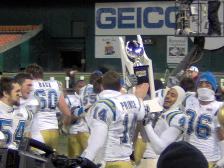 2009eaglebank_bowl__30__medium