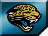 Th_jaguars_icon_medium