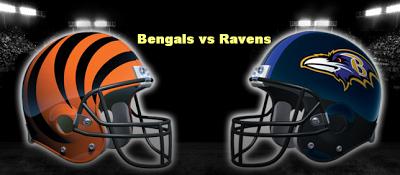 Bengals-vs-ravens_medium