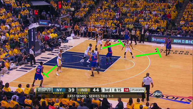 Melo_pick-and-roll_large