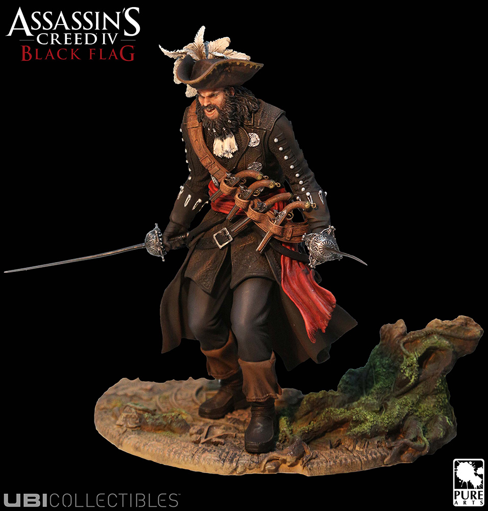 Assassins-creed-4-blackbeard-figure_956