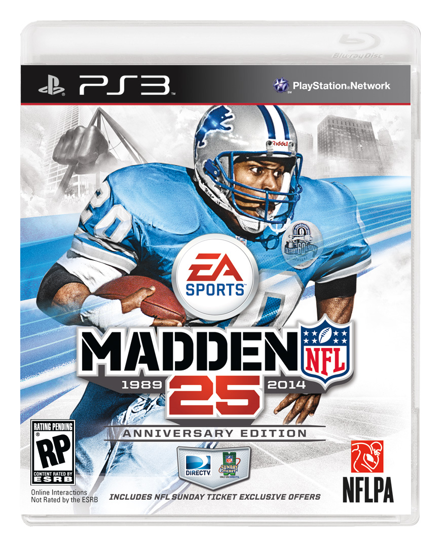 Madden-nfl-25-anniversary-edition-ps3_880
