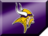 Th_vikings_icon_medium