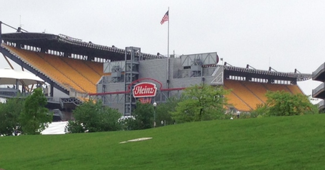 Heinz_field_medium