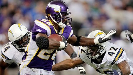 Nfl_g_peterson_580_medium