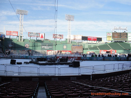 Fenway-wide_medium