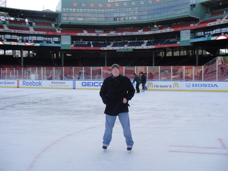 On_the_ice_fenway_medium