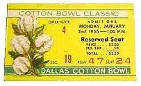 Cotton565_medium
