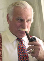 H_schnellenberger_medium