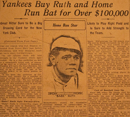 Yankees-buy-babe-ruth-article-3_medium