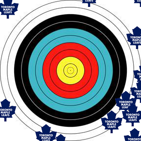 He_score_he_shoot_leafs_barn_medium