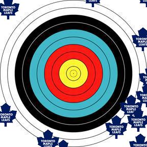 He_score_he_shoot_leafs_barn_medium