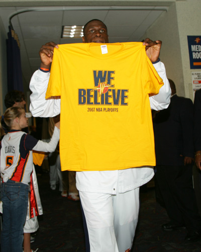 Pietrus_we_believe_shirt_medium