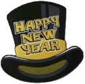 New_year1_medium