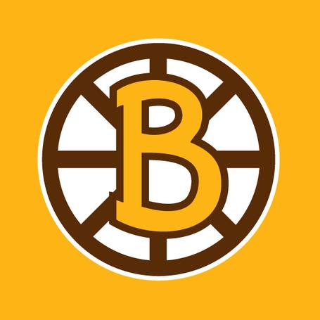 Boston-bruins-winter-classic-logo_medium