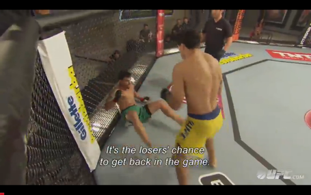 Tuf_brazil_2_epsiode_8_medium