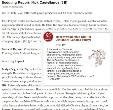Scouting_report_medium