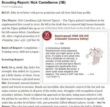 Scouting_report_medium