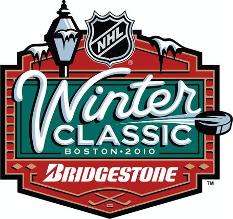 2010_nhl_winter_classic_medium