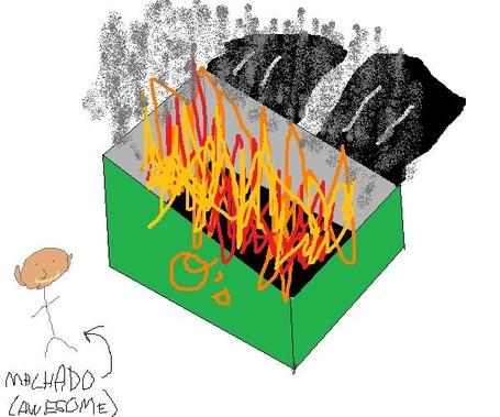 Dumpsterfire_medium