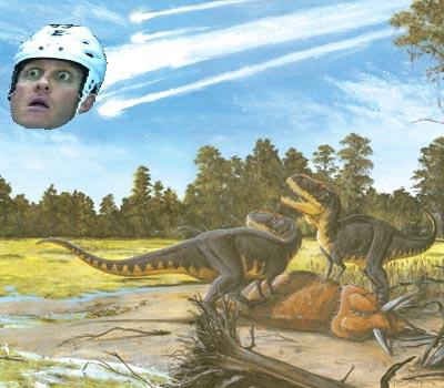 Dino_medium