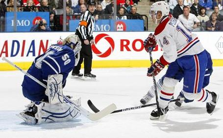 Dec_26_plekanec_3_medium